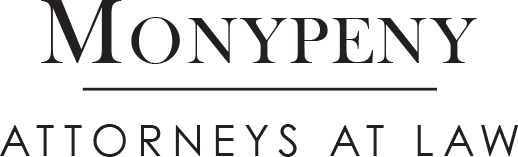 Monypeny and Associates